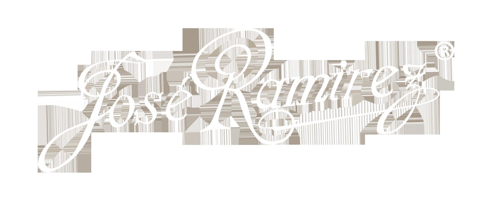 Guitarras Jose Ramirez