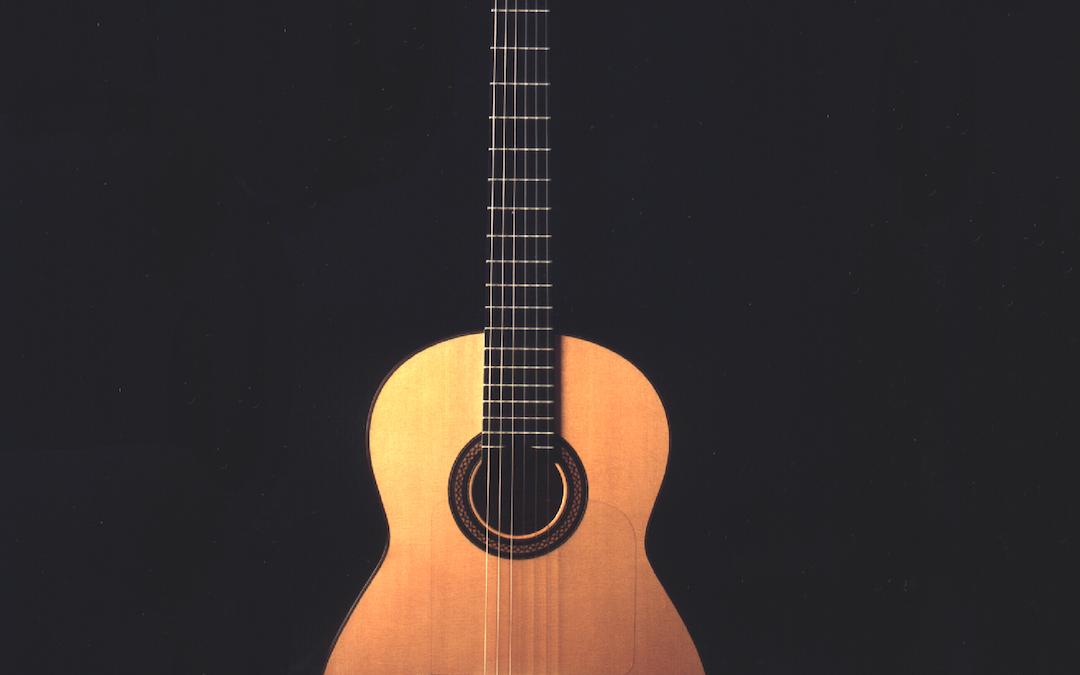 Flamenco (F656)