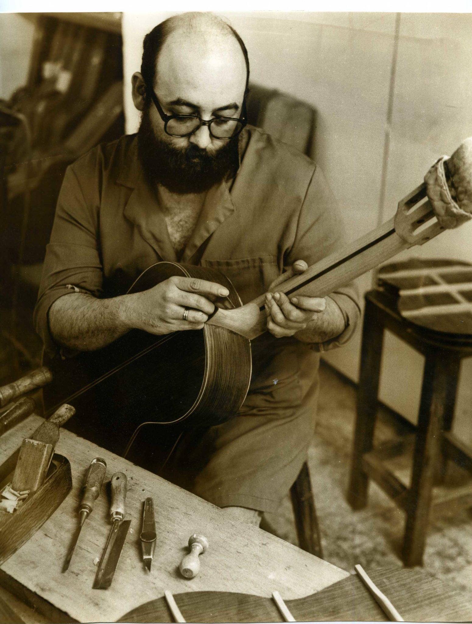 Jose-Ramirez-IV-trabajando-grande