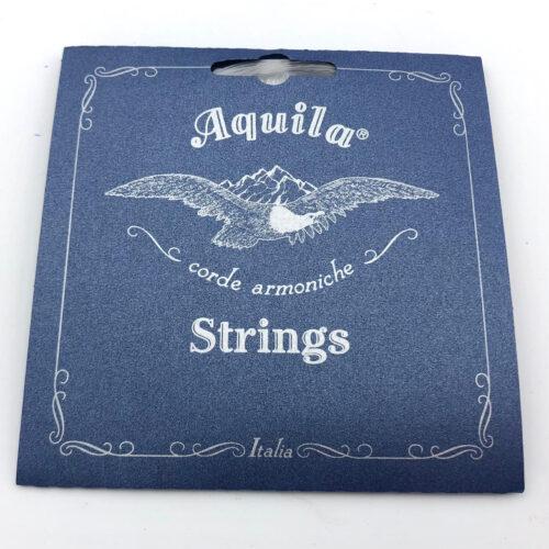 La serie Orchestra es ideal para los músicos que desean ampliar las posibilidades de la guitarra.